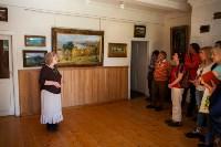 Музей-заповедник В.Д. Поленова, Фото: 43