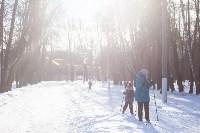 Зимние забавы, Фото: 10