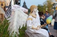 """""""Театральный дворик""""-2019. День третий, Фото: 75"""