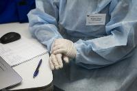 Вакцинация , Фото: 5