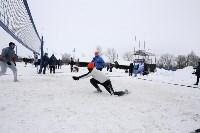 TulaOpen волейбол на снегу, Фото: 38