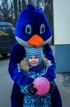 Битва Дедов Морозов. 30.11.14, Фото: 40