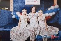 Семья Уторовых-Лосевых-Сидоровых, Фото: 28