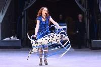 Цирковое шоу, Фото: 56