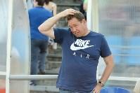ЦСКА - Арсенал Тула - 3:1. Товарищеская игра., Фото: 28