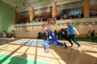 XIII областной спортивный праздник детей-инвалидов., Фото: 65