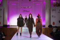 Восьмой фестиваль Fashion Style в Туле, Фото: 194