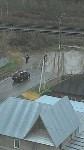 Авария на ул. Калинина, Фото: 7