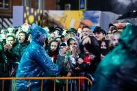 Boulevard Depo завершил фестиваль «Трансформаторы. Практика будущего», Фото: 7