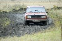"""""""Улетные гонки"""" в Мясново, Фото: 57"""