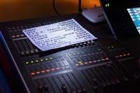 """""""Слот"""" в Туле 29.03.2014, Фото: 9"""