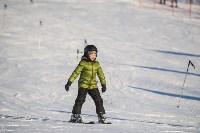 Зимние забавы в Форино и Малахово, Фото: 100