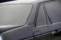 Известковая пыль в Барсуках, Фото: 4