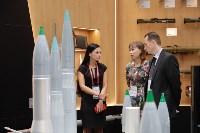 Тульские предприятия принимают участие в Международном форуме «Армия-2018», Фото: 9