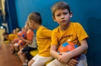 Детские футбольные школы в Туле, Фото: 9