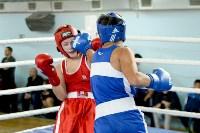 Турнир по боксу памяти Жабарова, Фото: 109