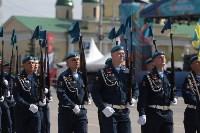 Парад Победы в Туле-2019, Фото: 80