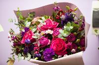 Цветы , Фото: 4
