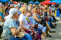 Фестиваль крапивы: пятьдесят оттенков лета!, Фото: 51