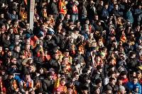 Арсенал - Спартак. Тула, 9 апреля 2015, Фото: 28