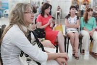 Форум предпринимателей Тульской области, Фото: 53