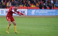 Арсенал - Спартак-Нальчик, Фото: 32
