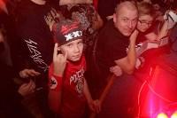 "Концерт ""Алисы"" в Туле. 06.12.2014, Фото: 12"