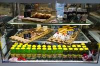 Итальянская кухня и шикарная игровая: в Туле открылось семейное кафе «Chipollini», Фото: 15