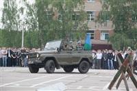 """""""День призывника"""" в ВДВ, Фото: 44"""