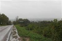 Поселок Ланьшинский, Заокский район, Фото: 7