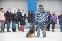 """""""Студенческий десант"""" - 2017., Фото: 10"""
