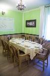 """Ресторан """"Компания"""", Фото: 22"""