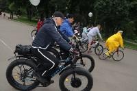 Велопарад в Туле, Фото: 114