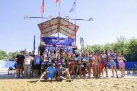 VI международного турнир по пляжному волейболу TULA OPEN, Фото: 162