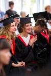Вручение дипломов магистрам ТулГУ, Фото: 167