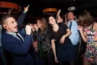 Grom'n'Roll в Hardy Bar, 20 февраля, Фото: 23