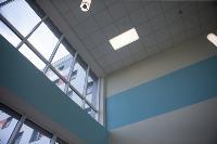 Строительство перинатального центра, Фото: 25