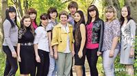 Щекино, Школа №9, 11а. , Фото: 132