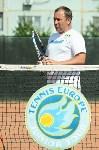 Теннисный «Кубок Самовара» в Туле, Фото: 64