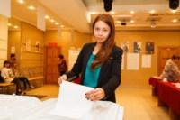Выборы-2014, Фото: 14