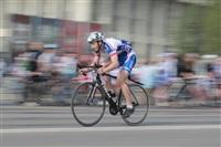 Велогонка критериум. 1.05.2014, Фото: 19
