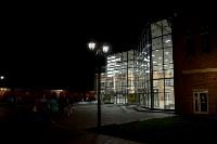 Склеп, кобры, мюзикл и полуночный дозор: В Тульской области прошла «Ночь музеев», Фото: 57