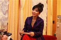Пианистка Кейко Мацуи: Под мою музыку выращивают рис и рожают детей, Фото: 43