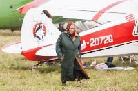 Чемпионат мира по самолетному спорту на Як-52, Фото: 78