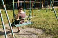 Детские площадки в Тульских дворах, Фото: 27