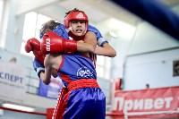 Турнир по боксу памяти Жабарова, Фото: 155