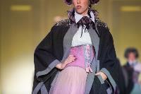 Восьмой фестиваль Fashion Style в Туле, Фото: 36