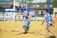 VI международного турнир по пляжному волейболу TULA OPEN, Фото: 85