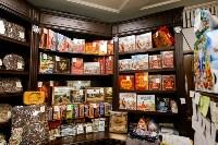 «Тульские пряники» – магазин об истории Тулы, Фото: 46
