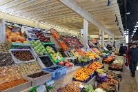 Второй корпус рынка Привозъ, Фото: 50